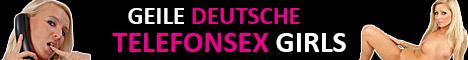 57 Heiße Telefon Sex Chat Girls