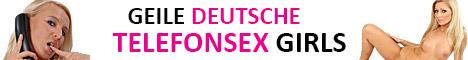 157 Versaute Telefon Sex Girls anonym anrufen