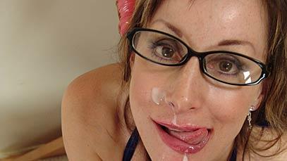 http://www.sexwebsuche.net/telefonsex/