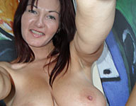 http://telefon-sex-chat.gratissex-chat.com/